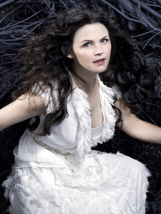 Once upon a time on pinterest once upon a time evil for Snow white wedding dress once upon a time