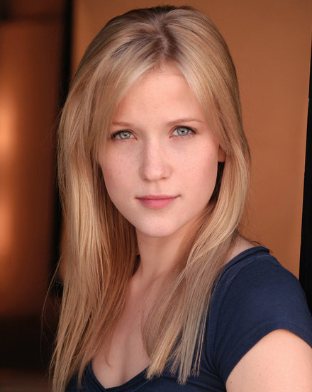 Jessy Schram Talks Falling Skies Last Resort And Once Upon A Time