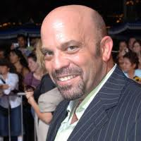lee arenberg shirtlesslee arenberg twitter, lee arenberg wife, lee arenberg instagram, lee arenberg, lee arenberg friends, lee arenberg net worth, lee arenberg pirates of the caribbean, lee arenberg height, lee arenberg seinfeld, lee arenberg pirates of the caribbean 5, lee arenberg once upon a time, lee arenberg gay, lee arenberg star trek, lee arenberg good luck charlie, lee arenberg biography, lee arenberg charmed, lee arenberg scrubs, lee arenberg pirates, lee arenberg shirtless, lee arenberg californication