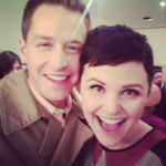 Ginnifer-and-Josh-ginnifer-goodwin-and-josh-dallas-30537931-495-495