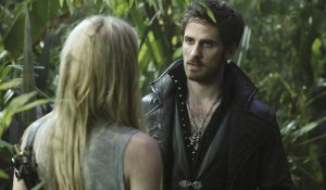 Hook-and-Emma-Neverland