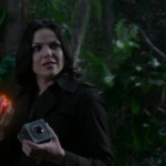 Once_Upon_a_Time_S03E09_720p_KISSTHEMGOODBYE_NET_2290