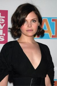 Ginnifer-Goodwin-20090401211616