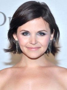 Ginnifer_Goodwin+Mar_15_2009
