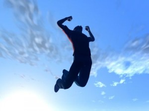 leap-of-faith-3