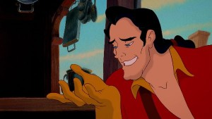 Beauty-and-the-beast-disneyscreencaps.com-519