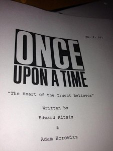 once-upon-time-s3