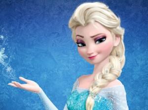 rs_1024x759-140312104516-1024.Elsa-Frozen-Disney.jl.031214