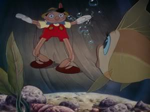 40-Pinocchio-33sm