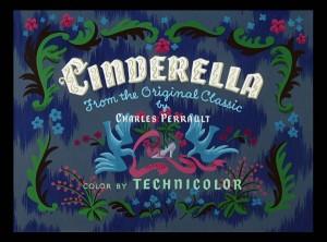 Cinderella_Title