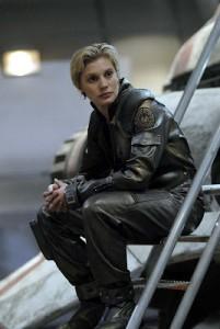 Galactica_Katee_Sackhoff_departure_6