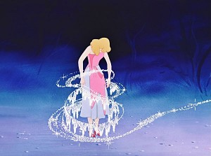 Walt-Disney-Screencaps-Princess-Cinderella-walt-disney-characters-34508841-4356-3237