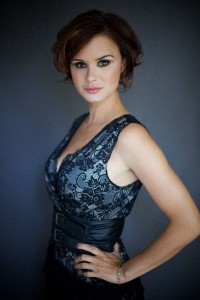 Keegan_Connor_Tracy_2012_photoshoot