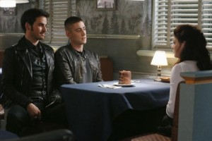 Once-Upon-a-Time-Enter-the-Dragon-Season-4-Episode-15-03-550x366