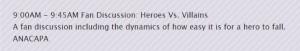 herovsvillainsregalcon