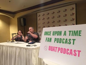 regalconOUATFanPodcastpanel1