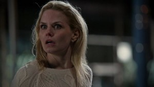 Once_Upon_A_Time_S04E23_1080p_1492