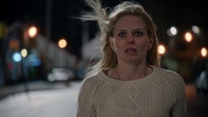Once_Upon_A_Time_S04E23_1080p_1508