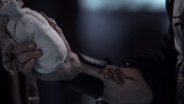 Hooks-tattoo-Tallahassee-2x06