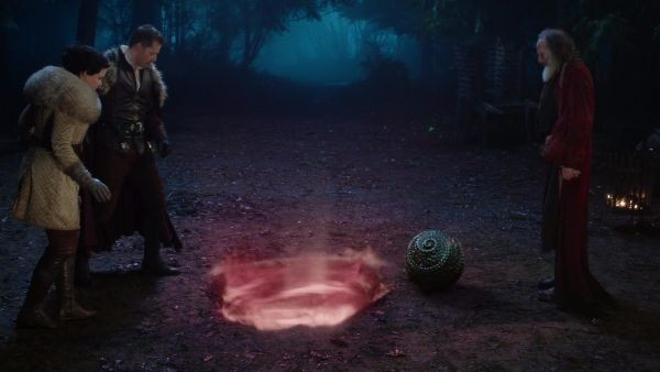 Once_Upon_A_Time_S04E17_1080p_1136