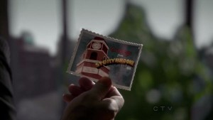 Once_Upon_a_Time_S02E01_720p_HDTV_X264-DIMENSION_0111
