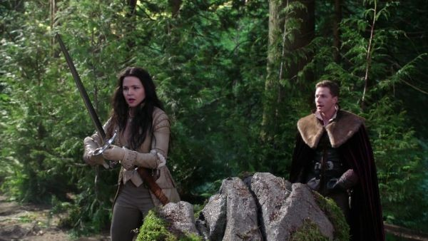 Once_Upon_a_Time_S03E02_720p_KISSTHEMGOODBYE_NET_1841