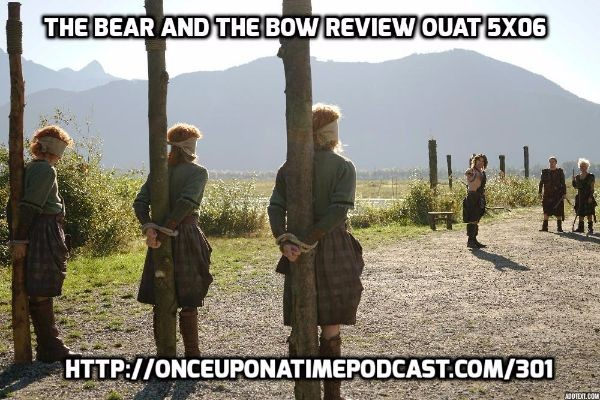 the-bear-and-the-bow-review-3