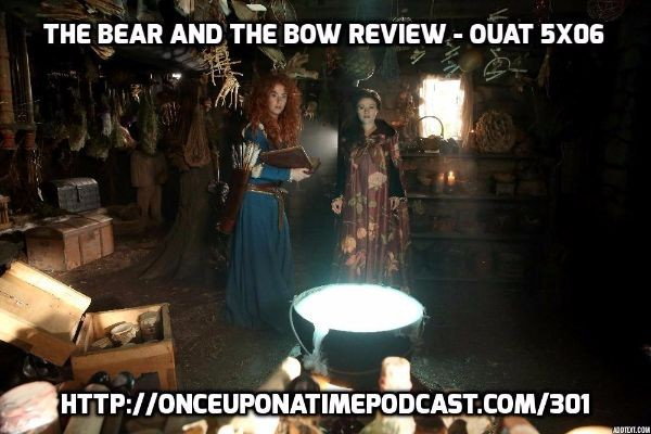 the-bear-and-the-bow-review