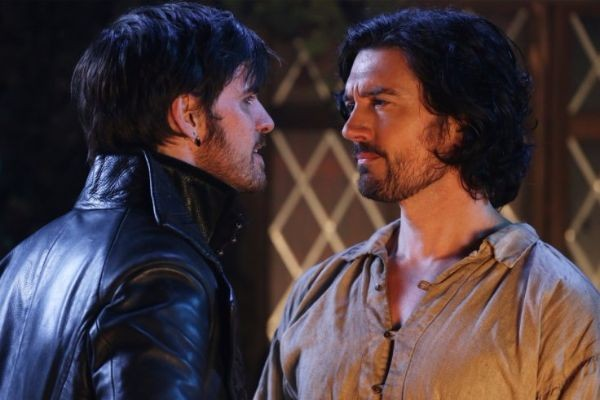 once-upon-time-season-5-winter-finale