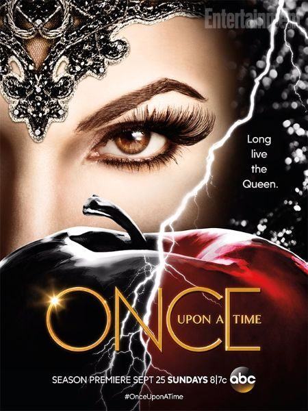 once-upon-a-time S6